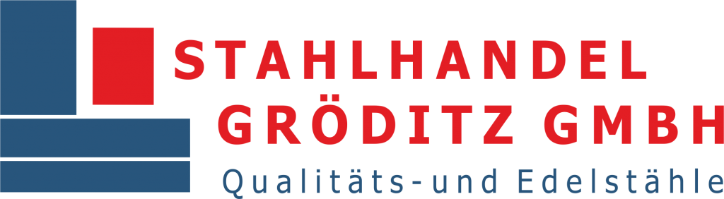 Logo Stahlhandel