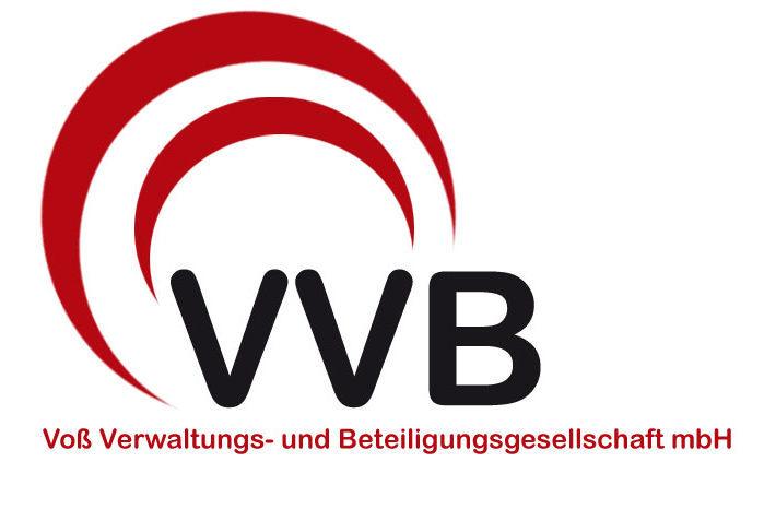 Voss Gruppe